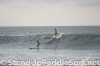 2013-stand-up-world-series-at-turtle-bay-day-2-sprint-races-113