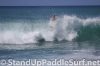 2013-stand-up-world-series-at-turtle-bay-day-2-sprint-races-wipeouts-01