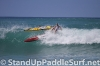 2013-stand-up-world-series-at-turtle-bay-day-2-sprint-races-wipeouts-02