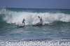 2013-stand-up-world-series-at-turtle-bay-day-2-sprint-races-wipeouts-03