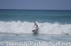 2013-stand-up-world-series-at-turtle-bay-day-2-sprint-races-wipeouts-04