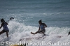 2013-stand-up-world-series-at-turtle-bay-day-2-sprint-races-wipeouts-06