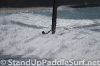 2013-stand-up-world-series-at-turtle-bay-day-2-sprint-races-wipeouts-07