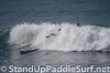 2013-stand-up-world-series-at-turtle-bay-day-2-sprint-races-wipeouts-08