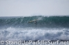 2013-stand-up-world-series-at-turtle-bay-day-2-sprint-races-wipeouts-10