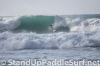 2013-stand-up-world-series-at-turtle-bay-day-2-sprint-races-wipeouts-13