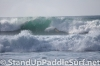 2013-stand-up-world-series-at-turtle-bay-day-2-sprint-races-wipeouts-15