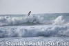 2013-stand-up-world-series-at-turtle-bay-day-2-sprint-races-wipeouts-16