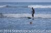 dukes-oceanfest-distance-race-2014-001