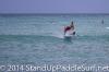 dukes-oceanfest-distance-race-2014-002