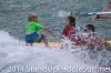 dukes-oceanfest-distance-race-2014-003
