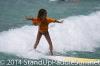 dukes-oceanfest-distance-race-2014-004