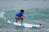 dukes-oceanfest-distance-race-2014-005