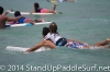 dukes-oceanfest-distance-race-2014-006
