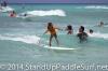 dukes-oceanfest-distance-race-2014-007