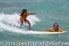 dukes-oceanfest-distance-race-2014-008