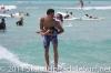 dukes-oceanfest-distance-race-2014-011