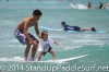 dukes-oceanfest-distance-race-2014-014