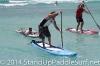 dukes-oceanfest-distance-race-2014-040