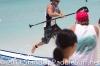 dukes-oceanfest-distance-race-2014-041