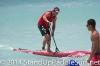 dukes-oceanfest-distance-race-2014-042