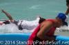 dukes-oceanfest-distance-race-2014-043