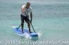 dukes-oceanfest-distance-race-2014-044