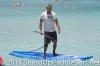 dukes-oceanfest-distance-race-2014-045