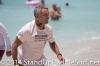dukes-oceanfest-distance-race-2014-046