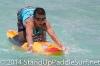 dukes-oceanfest-distance-race-2014-048