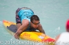 dukes-oceanfest-distance-race-2014-050