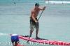 dukes-oceanfest-distance-race-2014-052