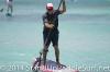 dukes-oceanfest-distance-race-2014-060