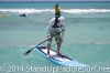 dukes-oceanfest-distance-race-2014-061