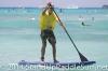 dukes-oceanfest-distance-race-2014-062