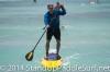 dukes-oceanfest-distance-race-2014-064