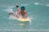 dukes-oceanfest-distance-race-2014-067