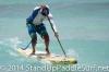 dukes-oceanfest-distance-race-2014-068