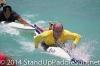 dukes-oceanfest-distance-race-2014-069