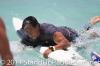 dukes-oceanfest-distance-race-2014-070