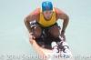 dukes-oceanfest-distance-race-2014-071