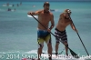 dukes-oceanfest-distance-race-2014-073