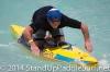 dukes-oceanfest-distance-race-2014-074