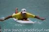 dukes-oceanfest-distance-race-2014-075