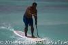 dukes-oceanfest-distance-race-2014-076