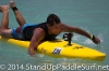 dukes-oceanfest-distance-race-2014-077