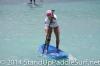 dukes-oceanfest-distance-race-2014-084