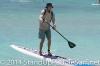 dukes-oceanfest-distance-race-2014-088