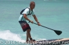 dukes-oceanfest-distance-race-2014-089