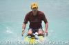 dukes-oceanfest-distance-race-2014-091